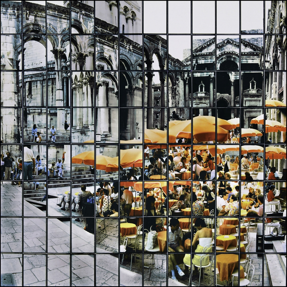 60 godina Galerije Fotokluba Split