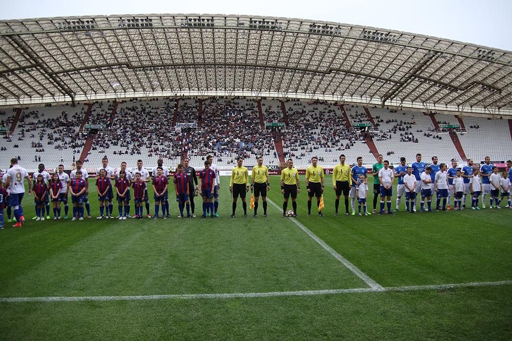 Foto: Robert Matić | HNK Hajduk