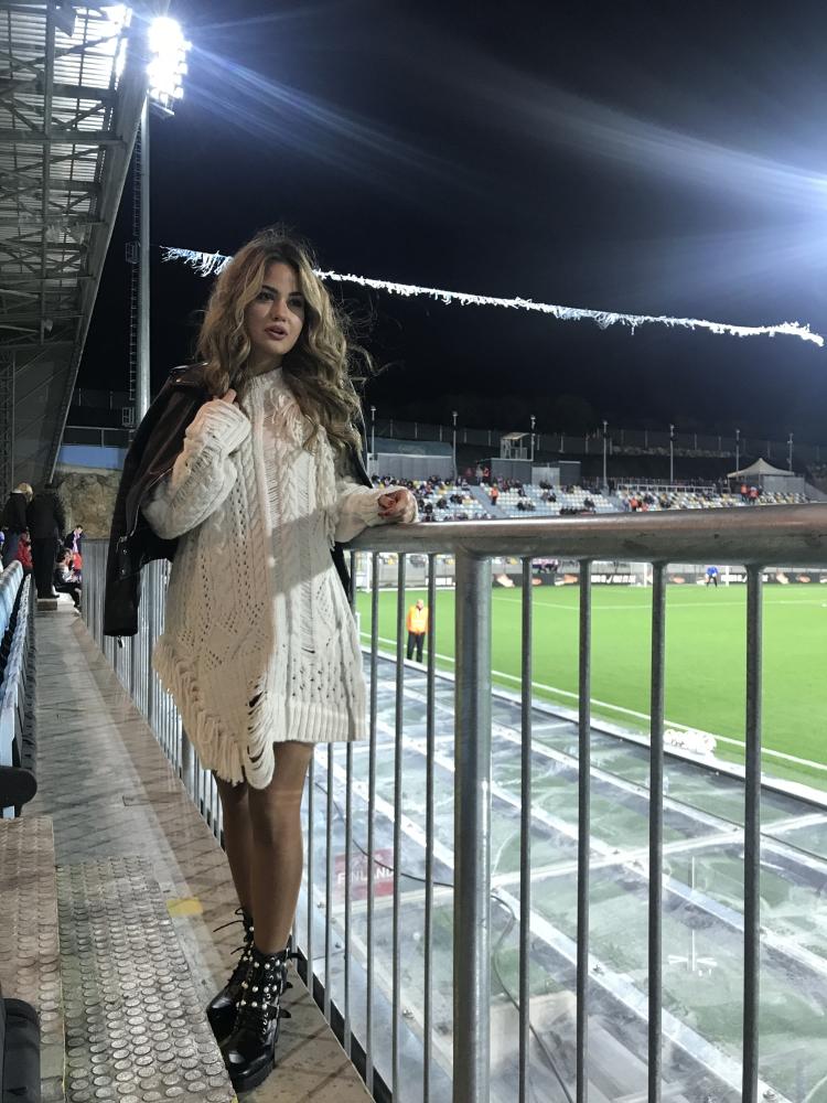 Adriana Đurđević