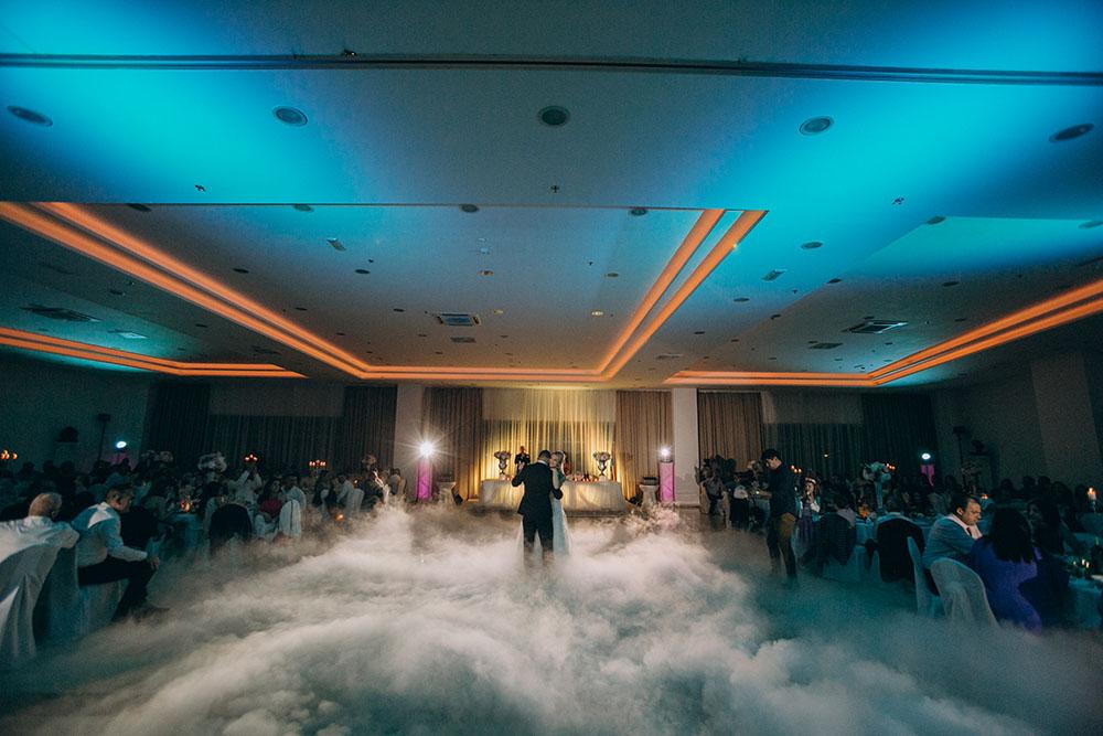 Dvorana za vjenčanja 'Katarina'