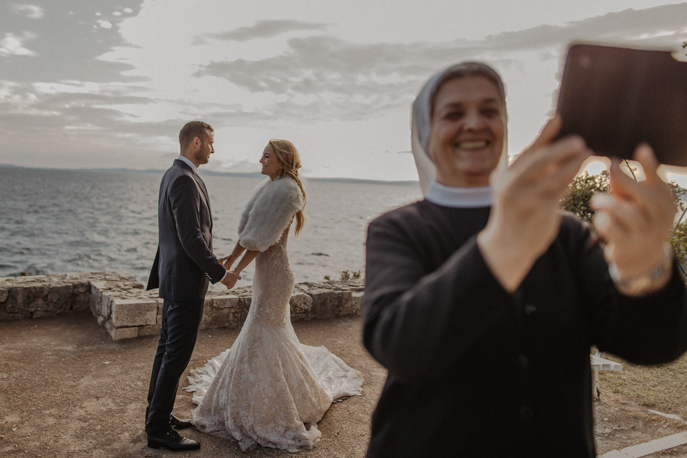 najbolje online upoznavanje za vjenčanje