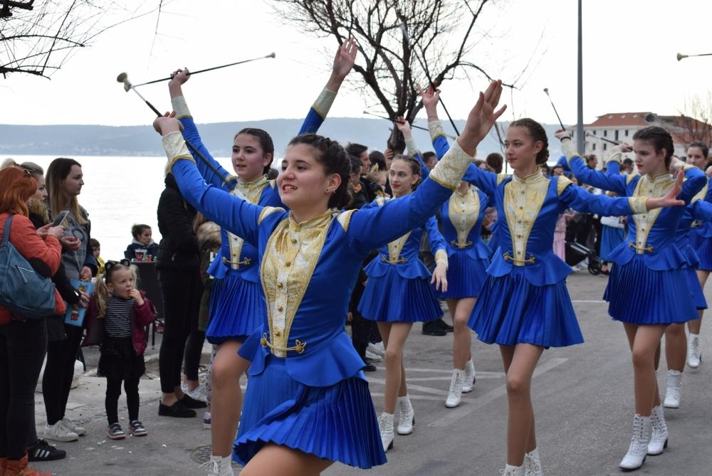 Krnjeval u Starome | Foto: Đurđica Herceg Čavka