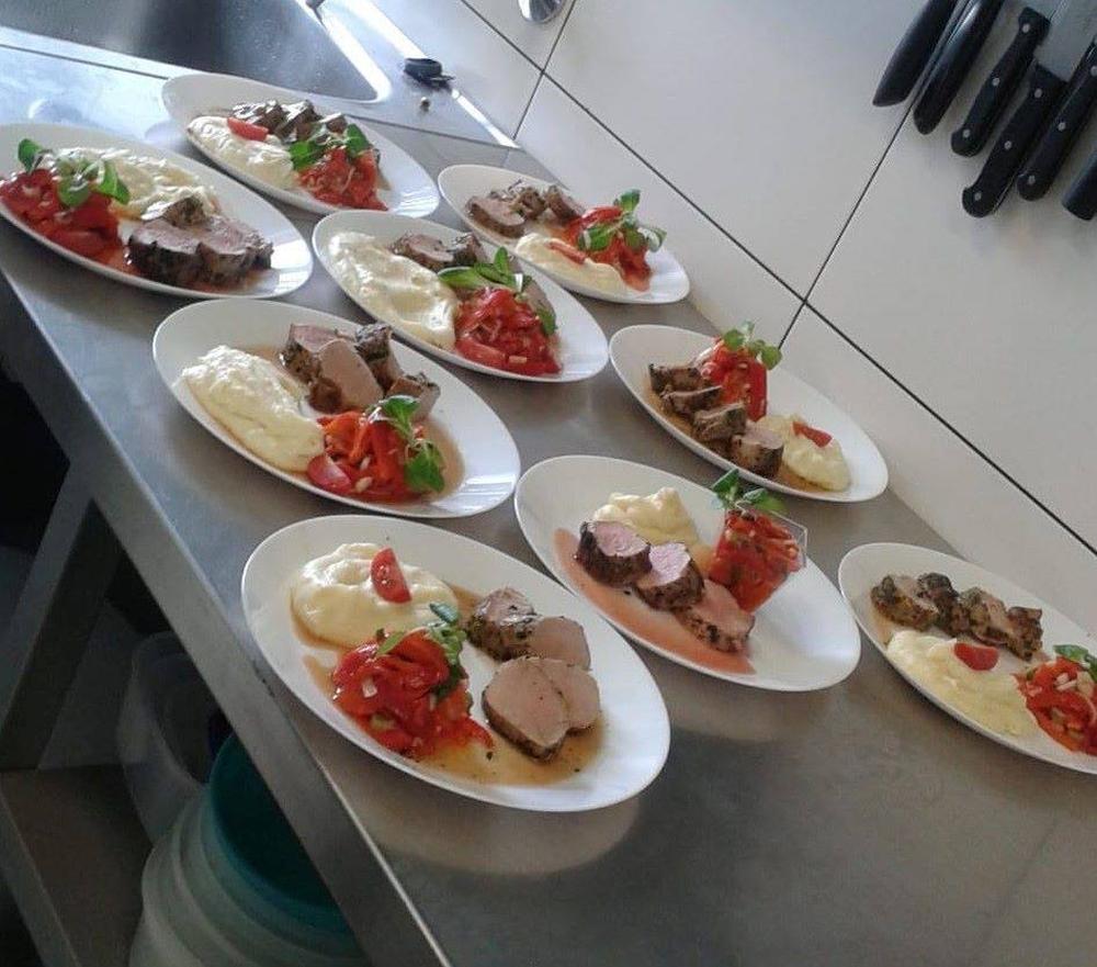 Program 'Brodski kuhar'