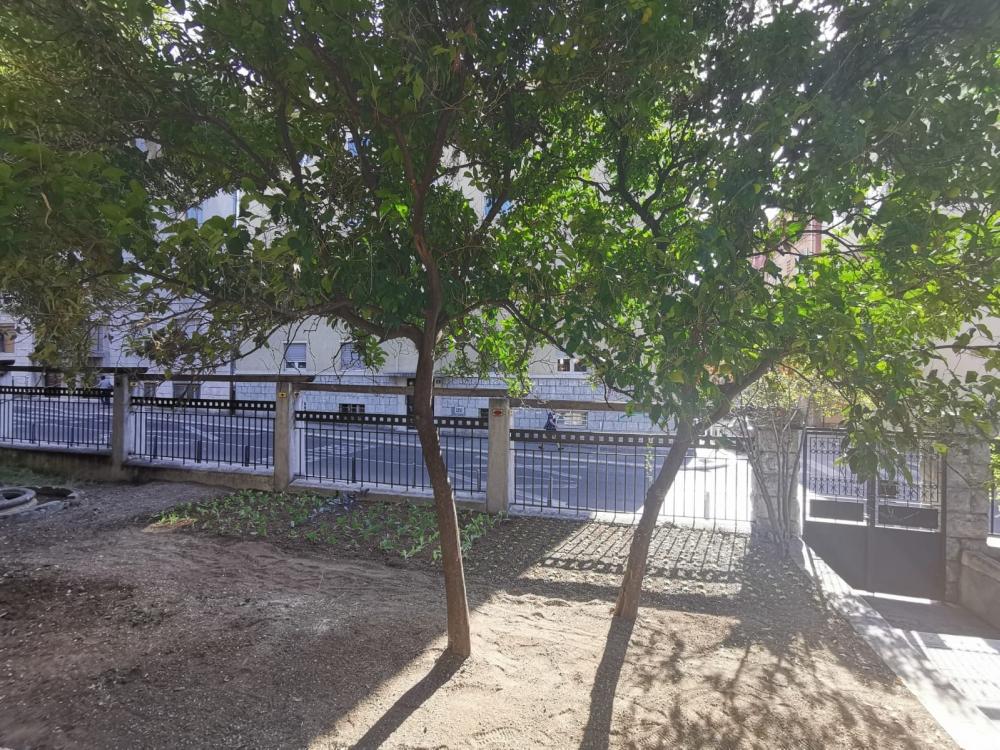 Vila Antičević u Bihaćkoj ulici u Splitu