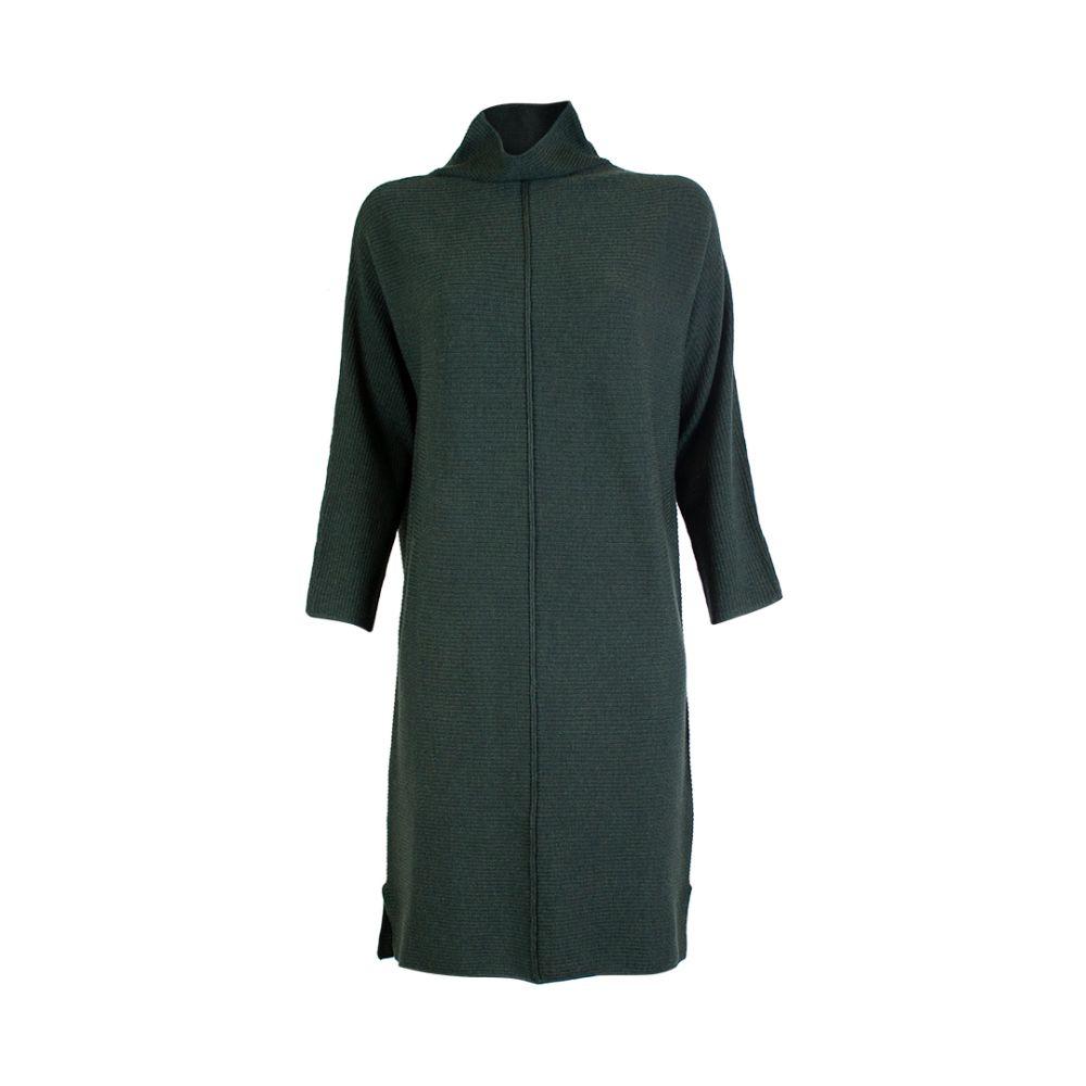 JOKER FASHION PORTFOLIO - Pletene haljine
