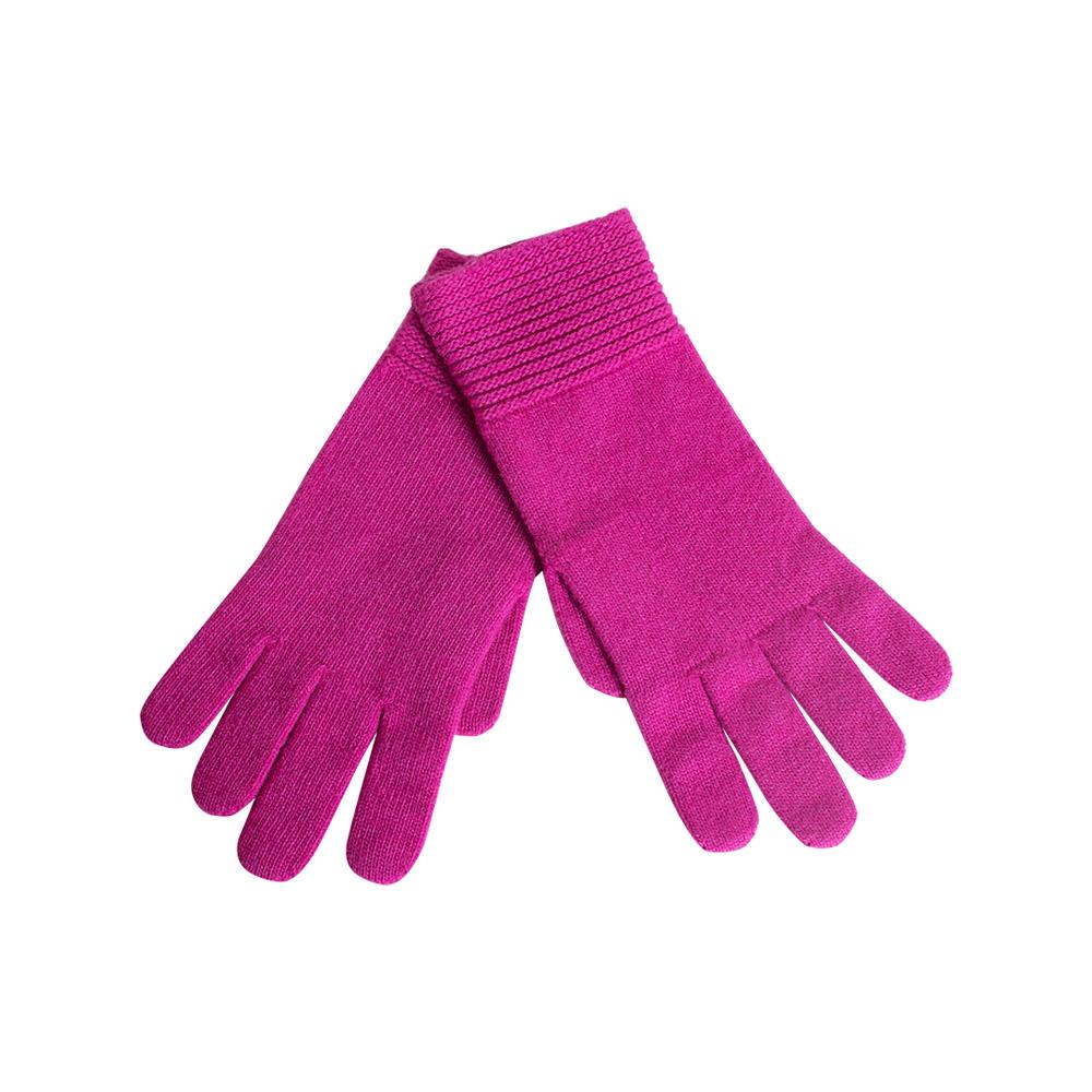 JOKER FASHION PORTFOLIO - Toplija modna zima uz tople modne dodatke