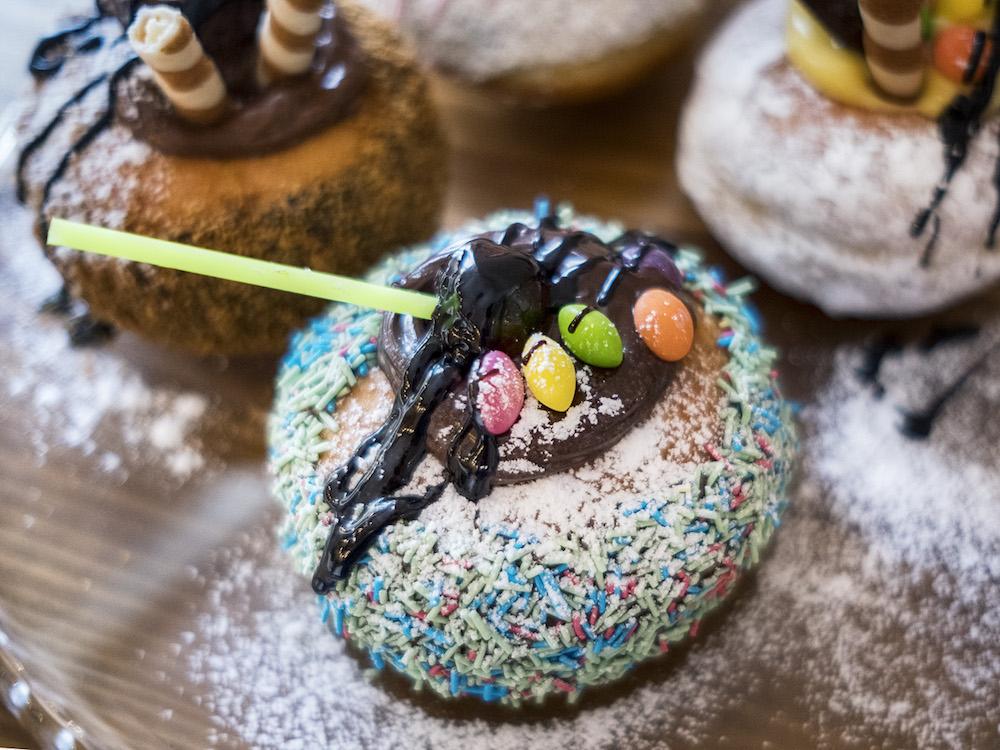 Mrvu slađe