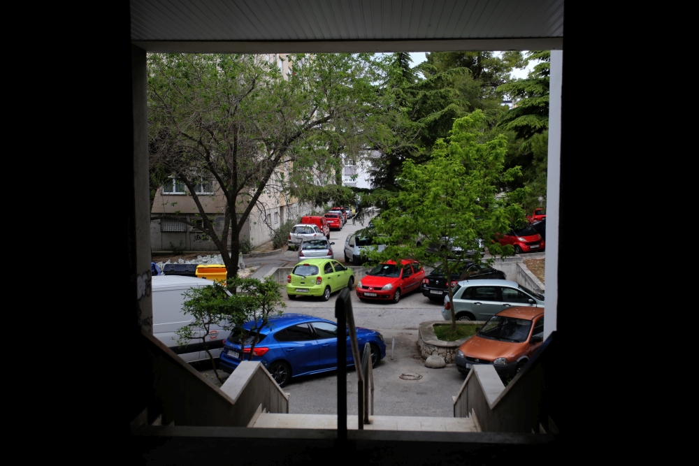 Plokite   Foto: Veljko Martinović
