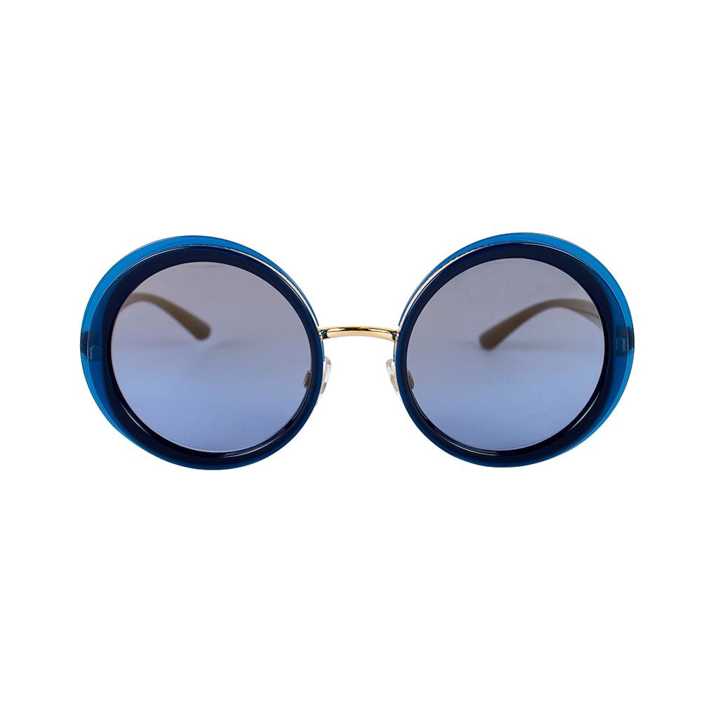 JOKER FASHION PORTFOLIO - Sunčane naočale