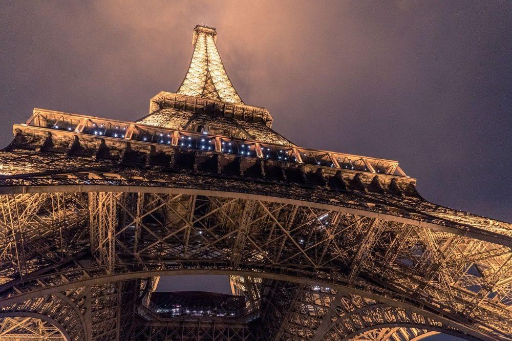 Eiffelov toranj / Foto: Pixabay