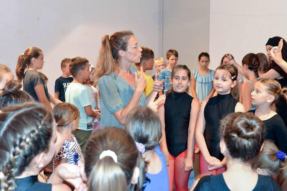 IKS Festival ima novi prostor za kulturne djelatnosti u Varošu