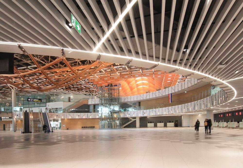 Graditeljske nagrade CEMEX u Hrvatskoj