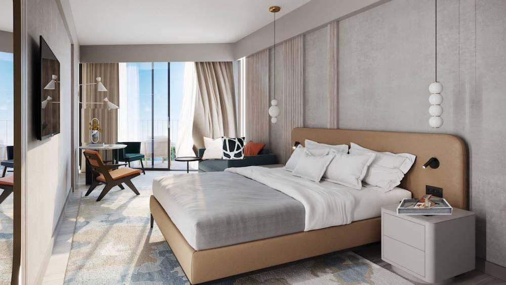 Accor otvara prvi hotel Mövenpick u Splitu