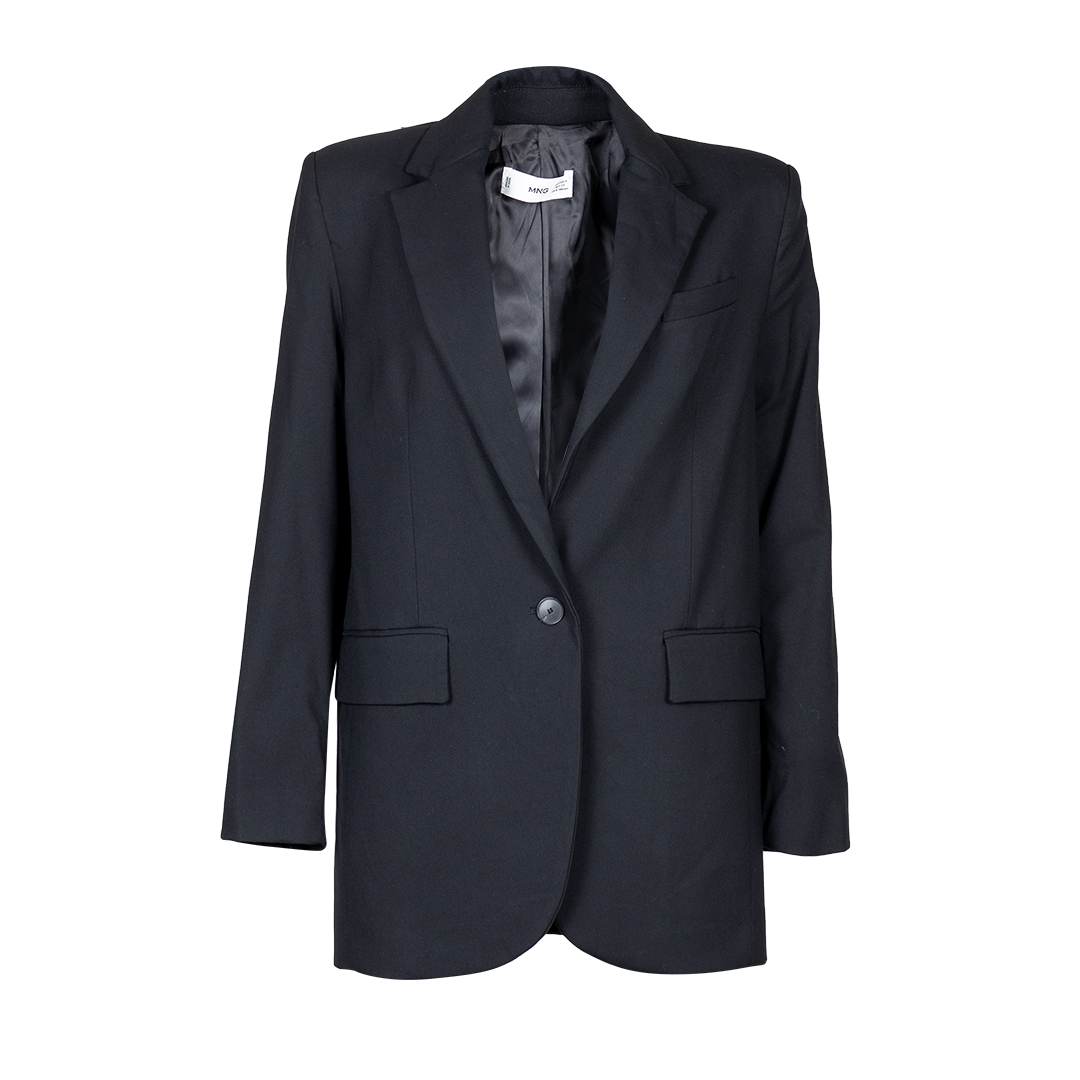 Joker Fashion Portfolio