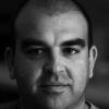 Tjedni pregled | Piše:  Damir Petranović