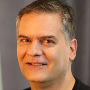 Politička fantastika | Piše:  Zdeslav Benzon