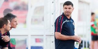 DUPLIN OSVRT: Je li Split najbolju utakmicu jeseni odavno odigrao?
