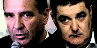 PREGLED TJEDNA: Kome je bitnija stranka od grada i županije?