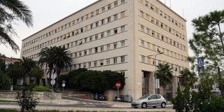 Krivotvorio potvrdu o stanju poreznog duga i sklopio dva posla s Gradom Splitom