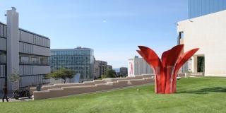 Senat Sveučilišta u Splitu donio je sljedeće odluke...
