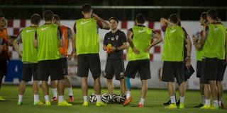 Šuker nas plaši Mađarskom dok potiče 'mađarizaciju' Hajduka