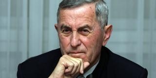 Tjedni pregled: Puno kandidata za moždani udar - Grubišić, Maleš, Omrčen...