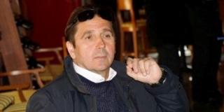 Stipe Petrina: Kada branitelji očiste svoje redove od lažnih boraca, imat će novca i previše