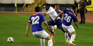 DUPLIN OSVRT: Hajduk će za Dinamo trebati pružiti više