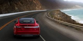 Musk obećao: Jeftiniji Tesla, već za 25.000 dolara, 'za oko tri godine'