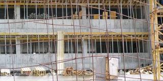 Grad Split poziva investitore i izvođače građevinskih radova da upute zahtjeve za nastavak građevinskih radova tijekom ljeta