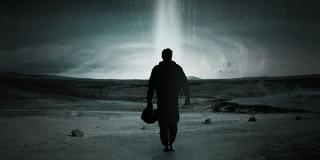 Nolanov 'Interstellar' - blockbuster s mozgom i srcem u kojem je pamet uvjetna, a emocije nisu autentične