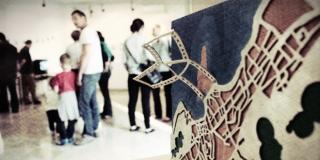 DokuMA Film Festival od 3. do 7. lipnja u Makarskoj