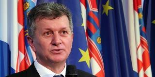 Kujundžić je na izborima 2016. bio drugi najpopularniji HDZ-ovac u južnoj Dalmaciji