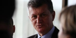 Kujundžići kupili novu kuću u Zagrebu, ministar skriva odakle mu novac