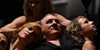 'Dobrodošli u New York' je najbolji film Abela Ferrare u zadnjih desetak godina