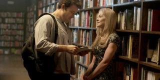 'Nestala' Davida Finchera - vjerojatno najbolje što Hollywood može ponuditi