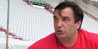 Bivši trener Hajduka odbio povratak u Iran i ostao bez posla: 'Zdravlje mi je najvažnije'