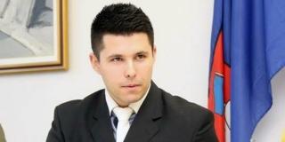Ante Pranić: Prijevremeni izbori su se trebali održati prije godinu dana