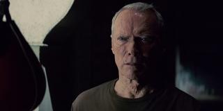 'Snajperist' dolazi u kina: Je li Clint Eastwood jedan od najboljih američkih redatelja?
