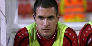 Bivši stoper Hajduka i Splita strijelac u Turskoj