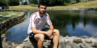 Bivši igrač Splita karijeru nastavlja u Olimpiji