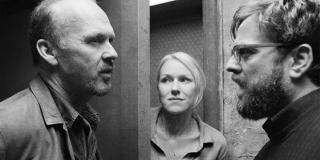 'Birdman' je jedan od najboljih američkih filmova 2014. godine