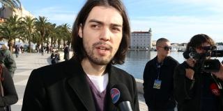 INTERVJU Ivan Sinčić: Treba male iznajmljivače osloboditi plaćanja poreza, besplatno legalizirati bespravnu gradnju, a legalizacijom marihuane privući turiste i zimi!