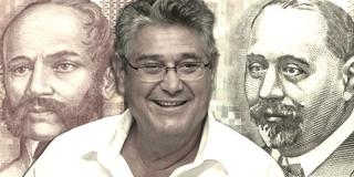 Je li Šundov spremio 300 tisuća kuna za crne dane?