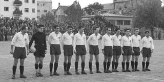 Može li današnji Hajduk uništiti Mamićev san o osvajanju prvenstva bez poraza?