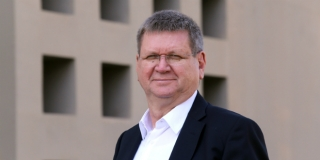 Mrsić: 'Ravnatelj Doma za starije u Splitu odmah treba podnijeti ostavku'