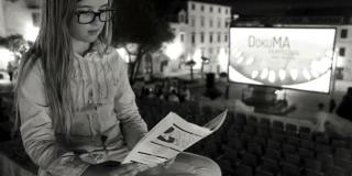 DokuMA Film Festival: Posljednji poziv za prijave kratkometražnih dokumentarnih filmova