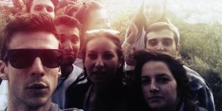 DokuMA: Volonterima na prvoj liniji fronte u Makarskoj nudimo smještaj i hranu