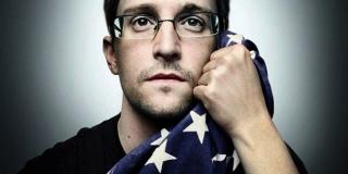 DokuMA: Grad bez kina zatvara Oscarom nagrađeni film o Edwardu Snowdenu