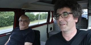 Najbolji poljski dokumentarci u Makarskoj